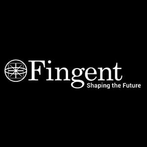 Fingent Corp