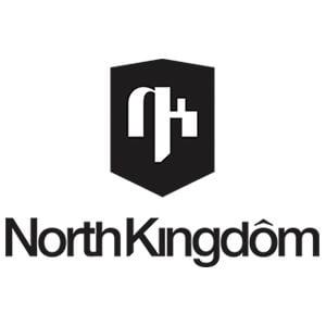 NorthKingdom