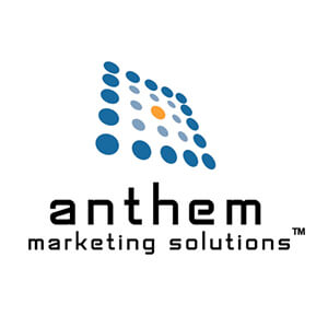 Anthem Marketing Solutions