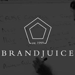 Brand Juice