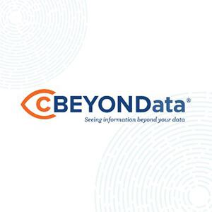 cBEYONData