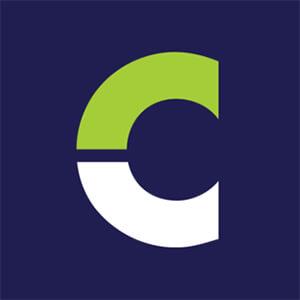 Cemetrex Labs