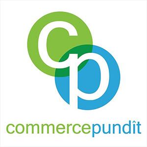 Commerce Pundit