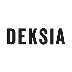 Deksia