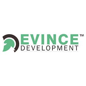 Evince Development