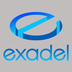 Exadel