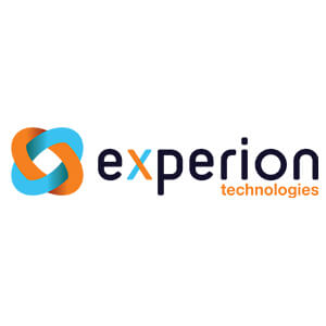 Experion Technology