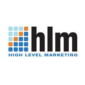 Highlevel Marketing