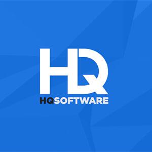 HQ Software