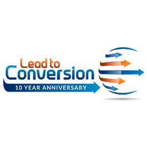 Lead To Conversions