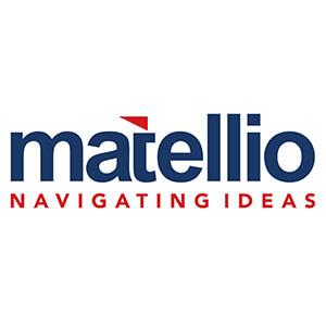 Matellio
