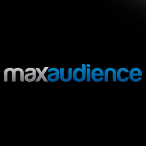 Max Audience