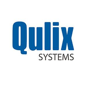 Qulix System