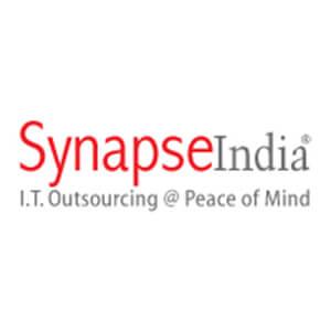 SnapseIndia