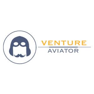 Venture Aviator