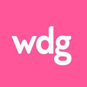 WDG – Web Development Group