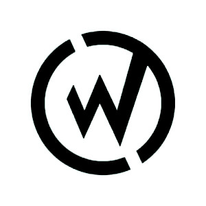 WillowTree Inc